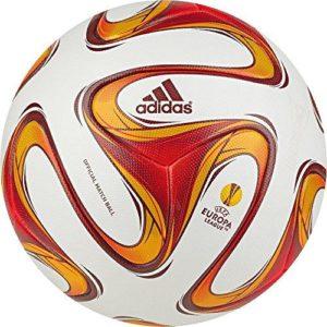 UEL Fußball kaufen