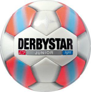 Derbystar Junior Fußball kaufen