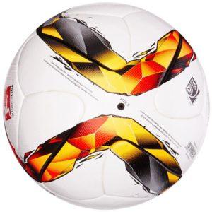 Torfabrik 2015 Fzßball günstig kaufen