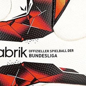 Siegel des offiziellen Matchballs