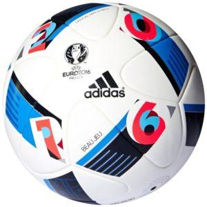 Fußball kaufen Beau Jeu