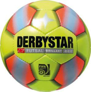 Futsal Ball Größe 4
