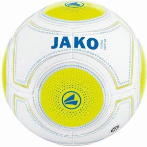 Jako Futsal Ball 290 Gram Kinder