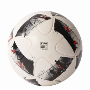 neuer Bundesliga Ball Fifa Quality